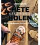 Hete-Kolen-het-receptenboek